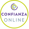 Auditados por confianza online