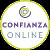 Auditados por confianza online
