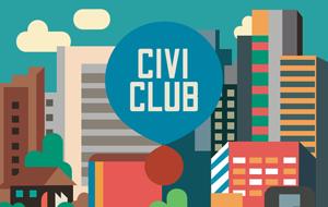 CiviClub