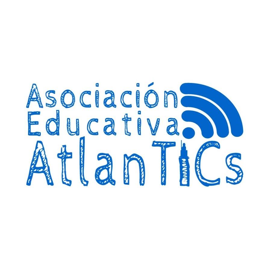 Logo AtlanTICs