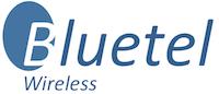 Bluetel Wireless